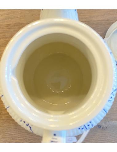 Bruidskopje met naam - Eloi