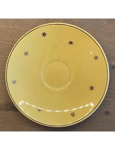 Schoteltje - Villeroy & Boch - décor PARADISO blauw